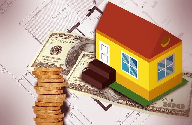 住宅購入費用2