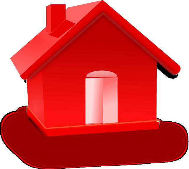 住宅購入 イメージ