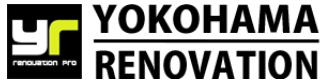 横浜リノベーションロゴ